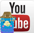 Pacca Alpaca ON YOUTUBE